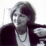 Chava Shelhav