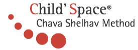 International Child'Space Training Amsterdam