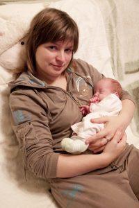 lidia-irina-2-months-old
