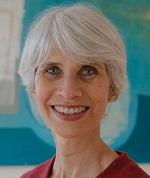 Sabine Schmidt Blackaby